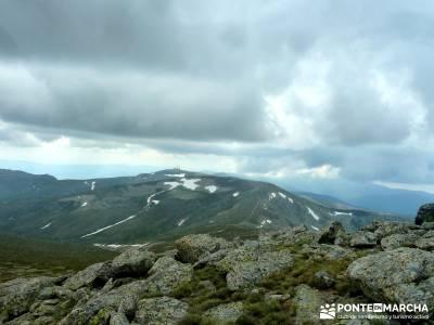 Cuerda Larga, Sierra de Guadarrama;sierra oeste de madrid; viaje exclusivo; club montañero;sierrade